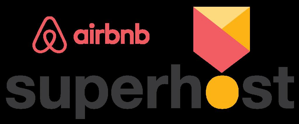 Casa de los Desperados - Airbnb Superhost