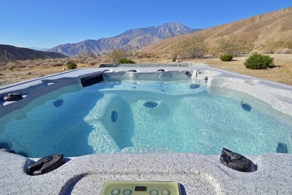 Bed And Breakfast Near Sun Valley